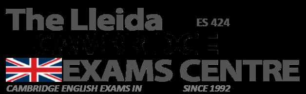 Cambridge Exams Centre Lleida